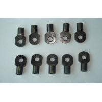 Buy cheap Gas Spring Clevis/Metal/Stainless Steel end fitting from wholesalers