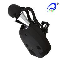Buy cheap 200W 5R Scanner beam moving head light beam sharpy  pro stage lights from wholesalers
