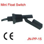 Buy cheap Free Shipping 200pcs Mini Plastic Liquid level sensor JN-PP-15 from wholesalers