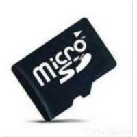 Buy cheap 2gb Micro Sd Memory Card / Micro Sd Card from wholesalers