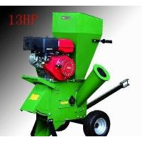 Buy cheap Three Point Hitch Shredder-Chippers from wholesalers