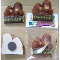 Buy cheap Poly Resin Fridge Magnet from wholesalers