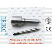 Wholesale G379 diesel injection nozzle and Delphi common rail injector spray nozzle from china suppliers