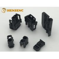 Buy cheap SUS Milling Medical Injection Molding Tilt Back Hopper Gravity Casting Part from wholesalers