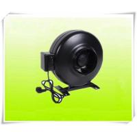 Buy cheap GDF series Duct Inline Fan from wholesalers