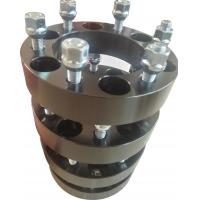 Buy cheap 4x4 Auto Parts 5x5.5 PCD 5x139.7 Wheel Spacer 35mm 5 Lug Adapter from wholesalers