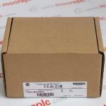 Buy cheap Allen Bradley Processor Module 1785-V40L 1785V40L AB 1785 V40L  PLC-5/V40L AB VME Rare from wholesalers