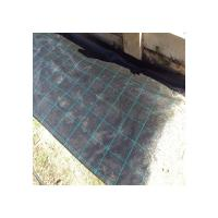 Buy cheap Horticulture Landscaping fabric/Weed barrier fabric/Plastic Ground Cover Net from wholesalers