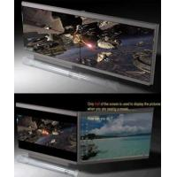 Buy cheap Feelworld 7-inch Professional LCD Monitor w/ Touch Screen for Optional product