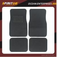 Wholesale Hummer / Mazda Car Interior Accessories car floor carpets Environment from china suppliers