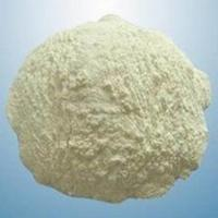 China Food Grade Xanthan Gum Raw Powder Light Yellow Material For Oilfield Chemicals on sale