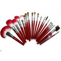 Buy cheap Wholesale  MAC makeup brushes set new design with high quality,Factory outlet from wholesalers
