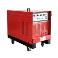 Portable Arc Welding Machine / Stud Welding Equipment With Shear Connector Manufactures