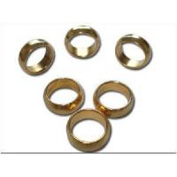 Buy cheap Magnet Ring from wholesalers