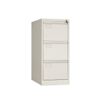 Buy cheap 3 Drawers Free Combination A4 File Keeping Cupboard With Hanger from wholesalers