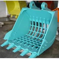 Wholesale Skeleton bucket from china suppliers