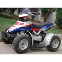 Buy cheap ATV,Quad,Dirt Bike,Motorcycle,Pocket Bike,Scooter from wholesalers