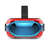 VR 3D Glasses All in one Virtual Reality Glass VR BOX no need Phone VR Headset 3D Game Manufactures