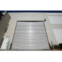 Wholesale Industrial Roller Door (TMS77F, TMS100A) from china suppliers