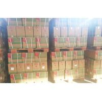 Buy cheap Waterproof Polyurethane Foam Filler Pu Foam Sealant Construction Grade 750ml product