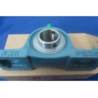 Buy cheap SKF NSK UKFC207+H2307 Insert bearings with housing from wholesalers