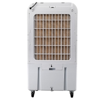 Buy cheap RoHS Water Air Cooler Bunnings , Portable Indoor Evaporative Air Cooler from wholesalers