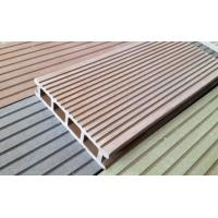 Buy cheap Interesting Facts I Bet You Never Knew About WPC DECKING from wholesalers