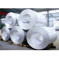 Buy cheap Mill Finish Aluminum Coil For Metal Ceiling from wholesalers