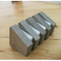 Buy cheap Sintered SmCo Magnet from wholesalers