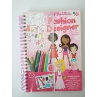 Buy cheap Fashion Angel Fashion Angel Gift Lined Notebook Paper , Diy Sets Recycled Paper Notebooks from wholesalers