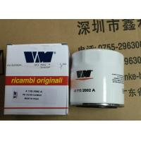 Wholesale Diesel engine parts for VM,  VM engine parts,oil filters for VM,41152002A from china suppliers