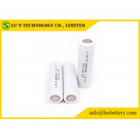 Buy cheap Rechargeable Nickel Cadmium AA Batteries , High Temperature AA Battery 1.2V 800mah from wholesalers