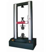 Wholesale 5T PC Controlled Tensile Strength Testing Machine from china suppliers
