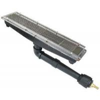 Buy cheap Infrared Radiant Heater for Industrial Oven from wholesalers