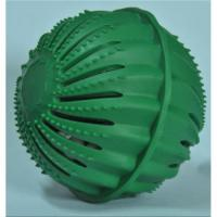 Buy cheap high magnetic washing ball SS-W004 from wholesalers