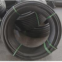 Wholesale Hdpe pipe 1 inch 2 inch 4 inch roll for water butt fusion from china suppliers