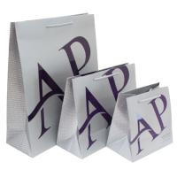 Buy cheap AP paper bag from wholesalers