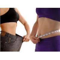 Wholesale Weight Loss Capsule from china suppliers