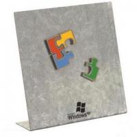 Wholesale Magnetic Puzzle from china suppliers