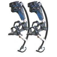 Wholesale Pogo Stilts F501 from china suppliers