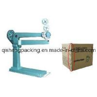 Buy cheap Package Carton Stapler (X-600) from wholesalers