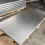 Buy cheap High Conductivity Aluminium Alloy Plate 3015 Grade Various Temper Square Shape from wholesalers