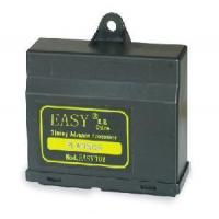 Buy cheap Timing Advance Processor for CNG/LPG Cars (T03) from wholesalers