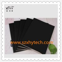 Buy cheap colorful sketch book/colorful sketch book,paper sketch book,sketch book from wholesalers