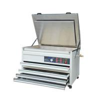 Wholesale printing plate making machine from china suppliers