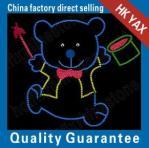 Buy cheap china design hot fix motif; hot sale motif hot fix;wholesale  hot fix motif from wholesalers
