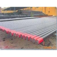Vacuum Insulated Tubing(VIT) with Grade D