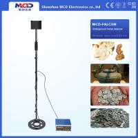 Wholesale Professional Underground Metal Detector with Easy Operation for Gold and Silver MCD-Falcon from china suppliers