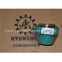 Wholesale Kobelco SK200-6 Excavator Hydraulic Cylinder Head Cover YN01V00068S014 YN01V00037S016 from china suppliers