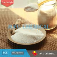 Buy cheap High Purity Concrete Admixture Sodium Gluconate SG-A from wholesalers